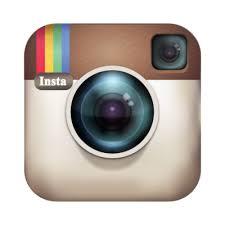 Campanhas no Instagram