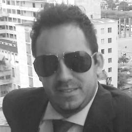 Felipe Olliver