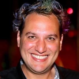 Ronnie Chvaicer