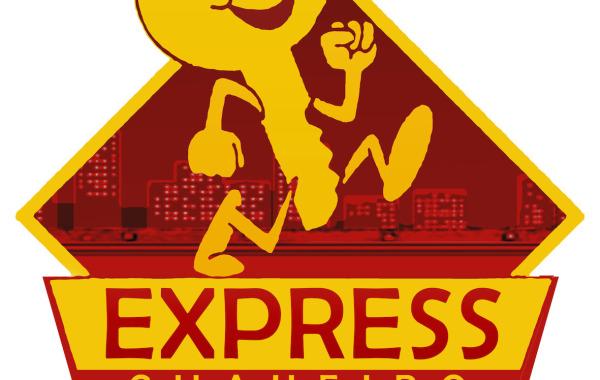 Logo Chaveiro