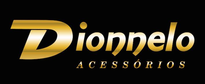 Logo Dionnelo