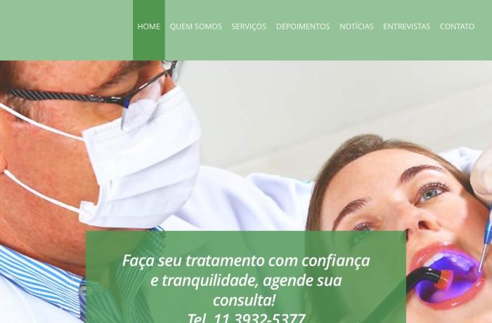 Site Zanetti