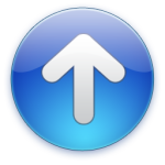 sign-up-button-icon-26