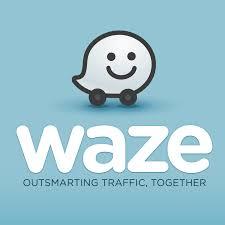 Campanhas no Waze