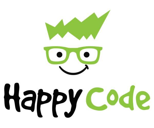 Campanha Happy Code