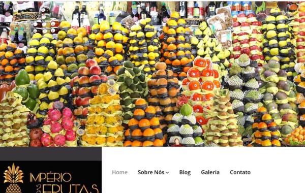 www.imperiofrutas.com.br