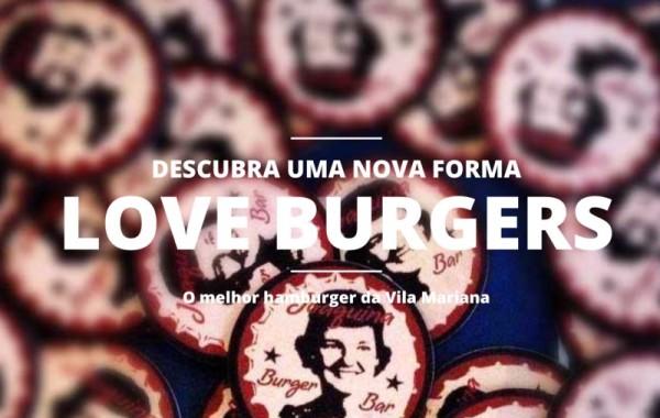 www.joaquinaburgerbar.com.br